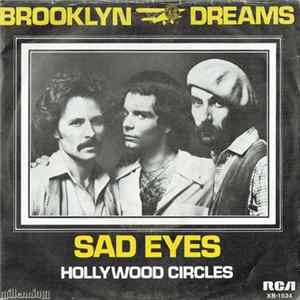 Brooklyn Dreams - Sad Eyes FLAC