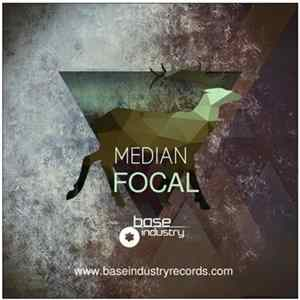 Focal - Median FLAC