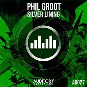 Phil Groot - Silver Lining FLAC