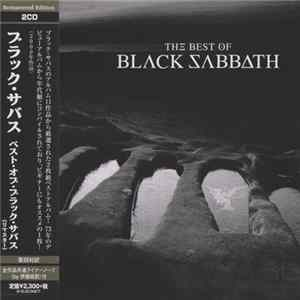 Black Sabbath - The Best Of Black Sabbath FLAC